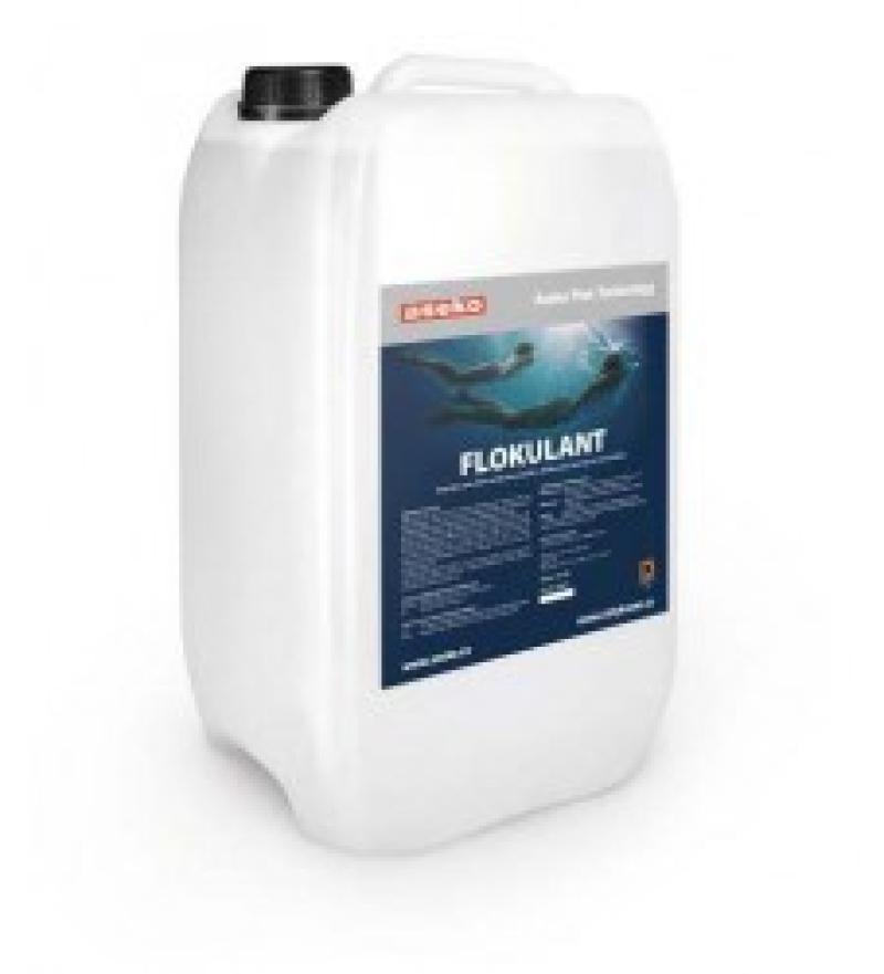 flokulant-20l