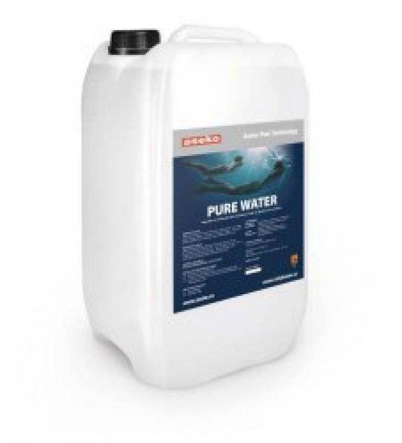 kapalina-pure-water-20-l