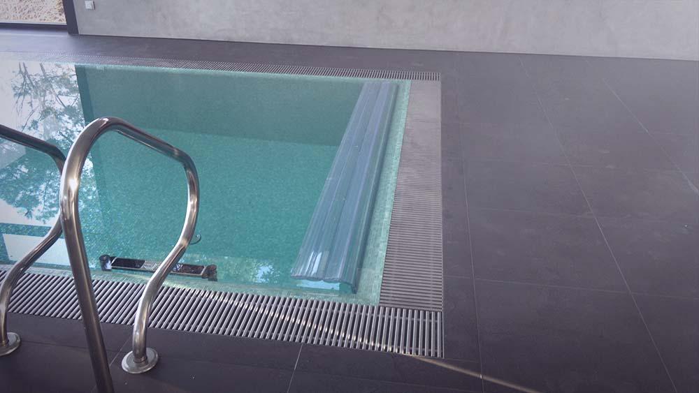 prelivovy bazen 6