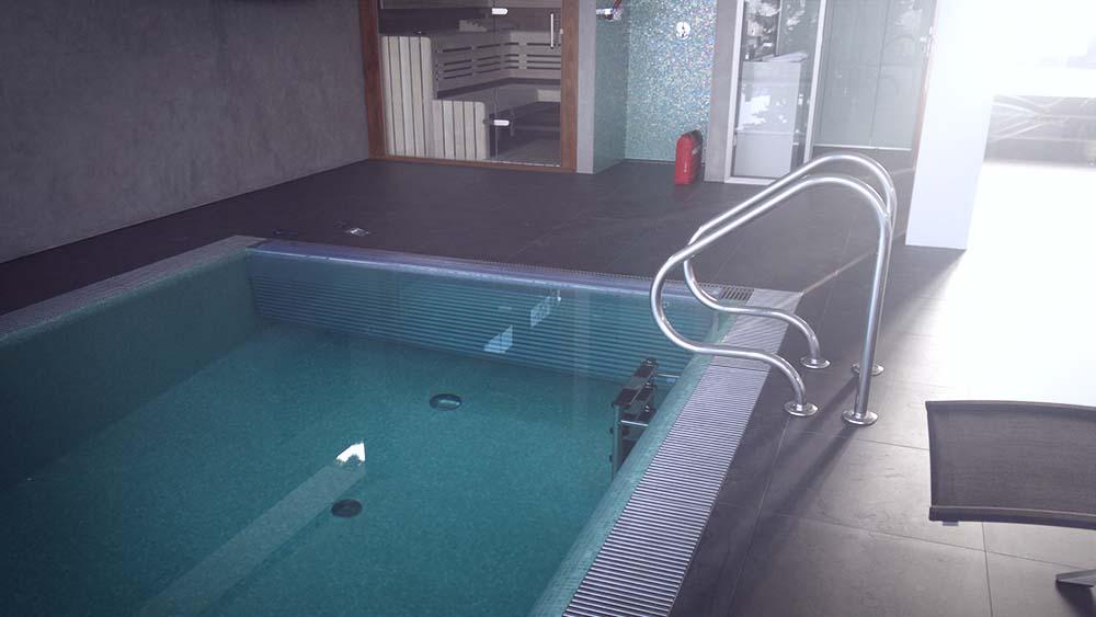 prelivovy bazen 7