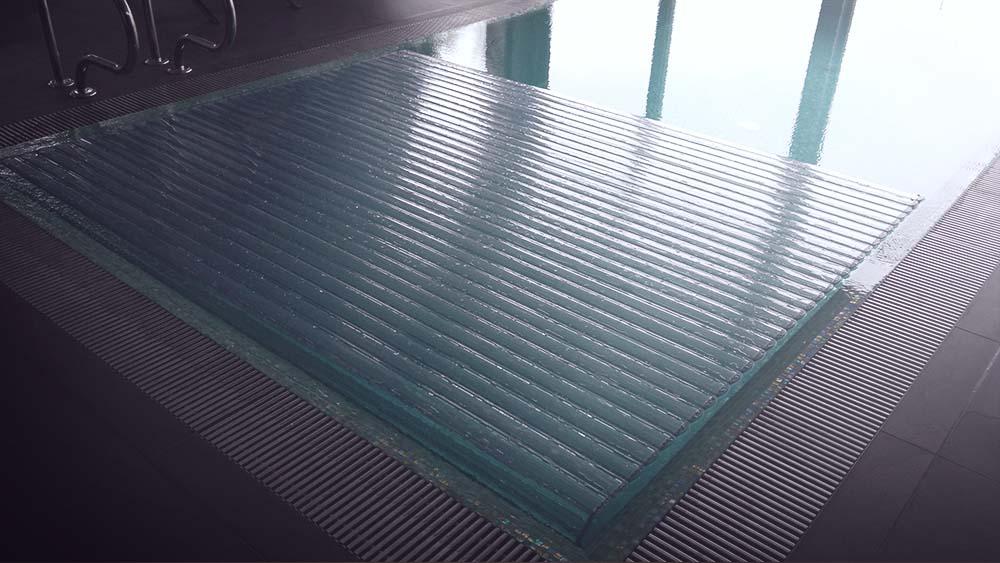 prelivovy bazen 8
